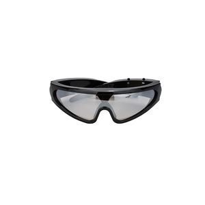 465ff3656cf Hd Camcorder Glasses