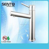 water tap parts water tap electric faucet tap hair extension for basin water mixer