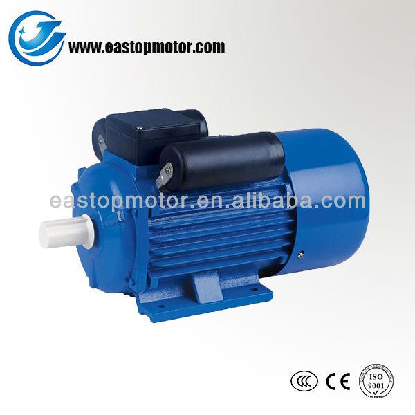 Wholesaler 1000 Watt Electric Motor 1000 Watt Electric