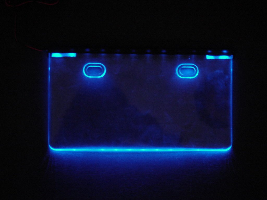 motorcycle led plate frame buy motorcycle led plate framemotorcycle led parts product on alibabacom - Motorcycle Plate Frame