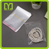 china wholesale fashion eco friendly Small cellophane Bags For Jewelry