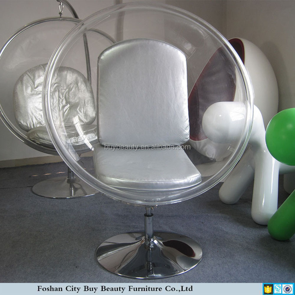 Hanging Bubble Chair With Stand, Hanging Bubble Chair With Stand Suppliers  and Manufacturers at Alibaba.com