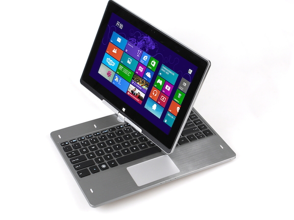 2 in 1 laptop tablet pc 11 inch 11 6 inch 12 inch intel for 2 window in 1 pc