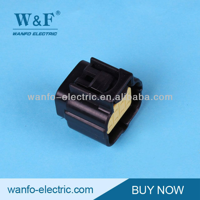 DJ7088-2-21 auto electrical connectors waterproof