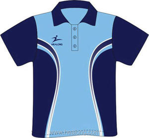 Healong Without Brand Durable Polo Shirt Bangladesh