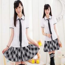e1722e5c3 la última japonés sexy chica de la escuela uniforme