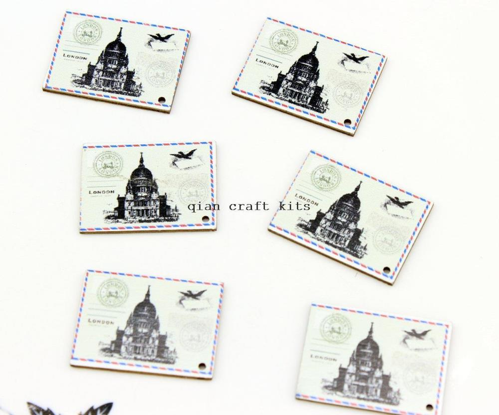 carte postale timbres poste promotion achetez des carte postale timbres poste promotionnels sur. Black Bedroom Furniture Sets. Home Design Ideas