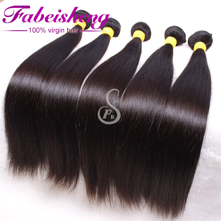 China Hair Extensions Manufacturing Wholesale Alibaba
