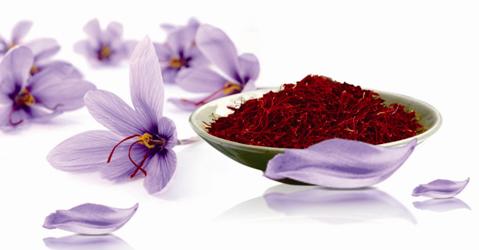 Natural Bulk Chinese Saffron Extract Powder - Buy Bulk ...