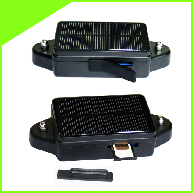 2d9c09fcce07 Solar Power Cheap Gps Vehicle Tracking Devices