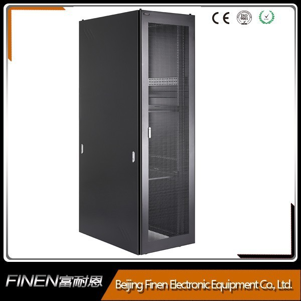Buy cheap china ups metal products find china ups metal data center glass door 19 inch metal server rack for ups equipment planetlyrics Images