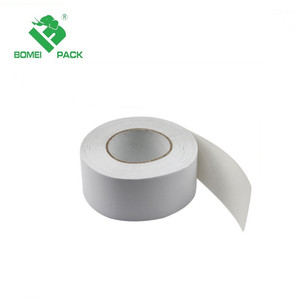 Double-Sided Adhesive Tape For Arts, Crafts, Photography, Scrapbooking, Card Making, Gift Wrapping & Office School