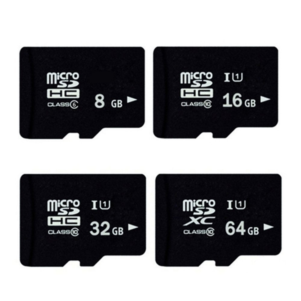 Cheap Mini Sd 4gb Card Find Deals On Line At Samsung Micro Class 10 Essential Memory Get Quotations Class10 Sdhc 8gb 16gb 32gb