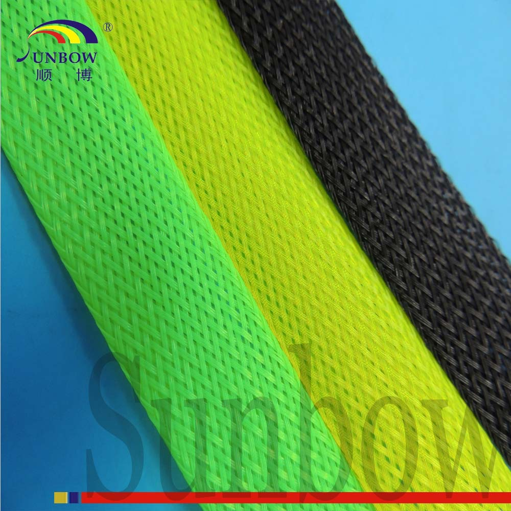 Insulation Sleeving Wiring Harness Cable Sleeves Wire Suppliers And Manufacturers At