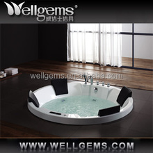 Walk In Bathtub Corner, Walk In Bathtub Corner Suppliers And Manufacturers  At Alibaba.com
