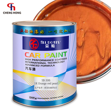 Automotive refinish <span class=keywords><strong>vernice</strong></span> <span class=keywords><strong>auto</strong></span> 1 k arancione rosso <span class=keywords><strong>perla</strong></span> colori lacca più sottile di colore della <span class=keywords><strong>vernice</strong></span> <span class=keywords><strong>auto</strong></span> 1 k <span class=keywords><strong>vernice</strong></span> di base <span class=keywords><strong>perla</strong></span> rivestimento