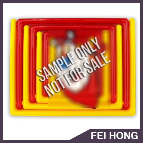 Low price multifunction printing business promote gifts