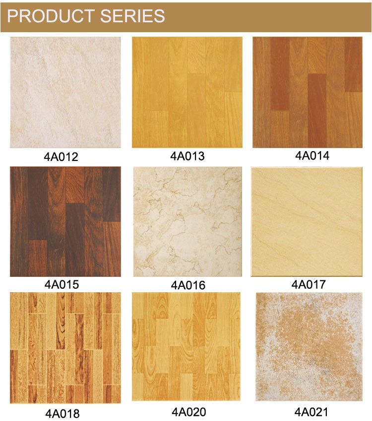 400x400mm Bathroom Tile Design 3d Flooring With Lanka Tile Price Buy 3d Flooring Lanka Tile