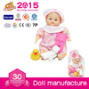 Baby Doll Abbie 5 Inch Girls Doll For Wholesale Baby Nice Doll