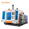 /product-detail/2019-new-style-high-speed-all-electric-plastic-bottle-blowing-machine-60690824752.html