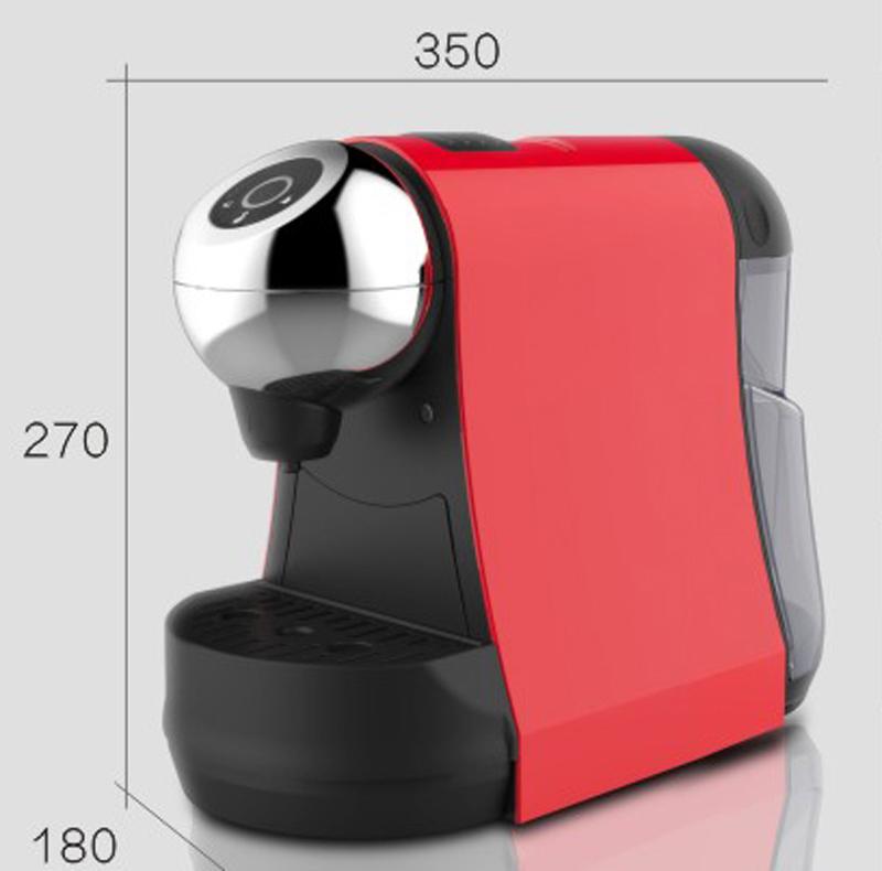 elektra espresso machine for sale
