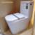American standard CUPC Certificate sanitary ware bathroom wc one piece toilet