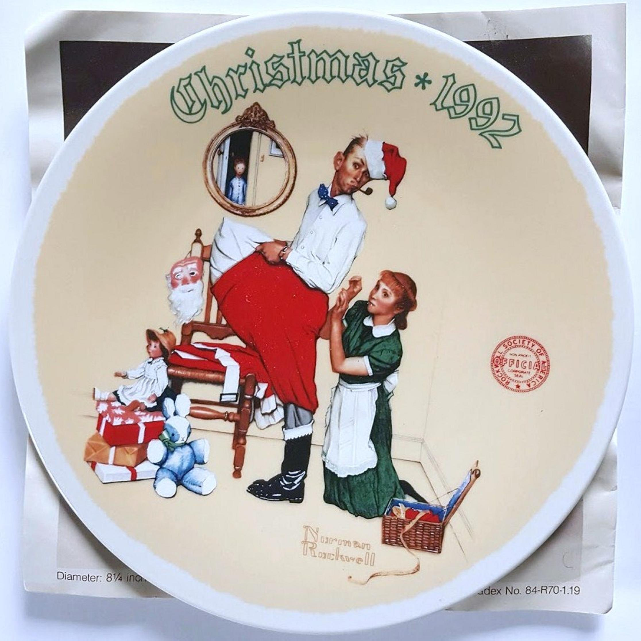 Cheap Rockwell Christmas, find Rockwell Christmas deals on line at ...