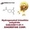 High Guality/Hydrogenated trimellitic anhydride/53611-01-1