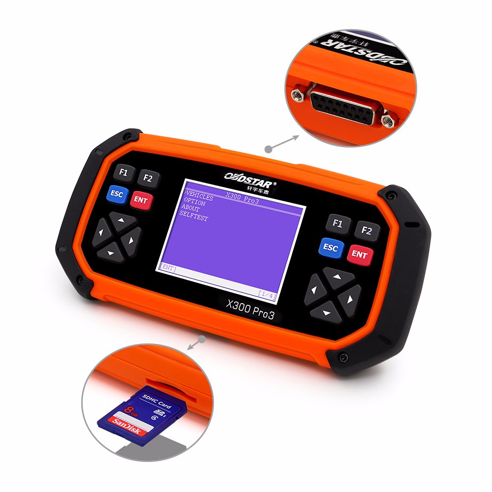 Ecu Reset & Immobilizer Reset Alat Reset Odometer Digital Mobil - Buy Alat  Reset Odometer Digital Mobil,Reset Odometer Digital,Reset Odometer Product