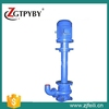 High Quality NL Series f1000 Drilling Vertical Mud Pump