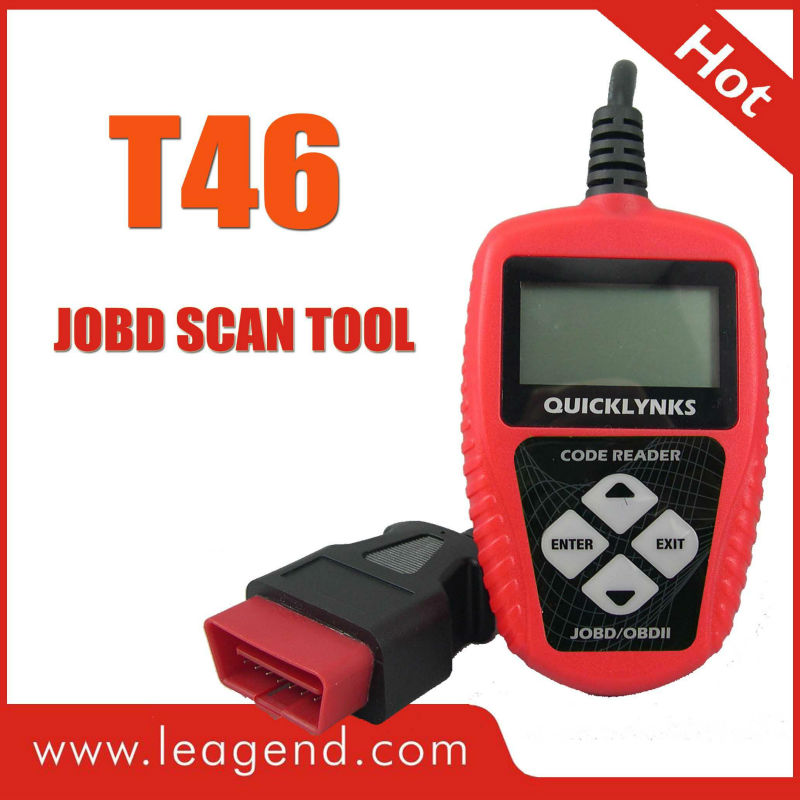 Hot Cheap Multi Vehicle Diagnostic Tool UDS VAG Scanner OBD Diagnostic For Cars