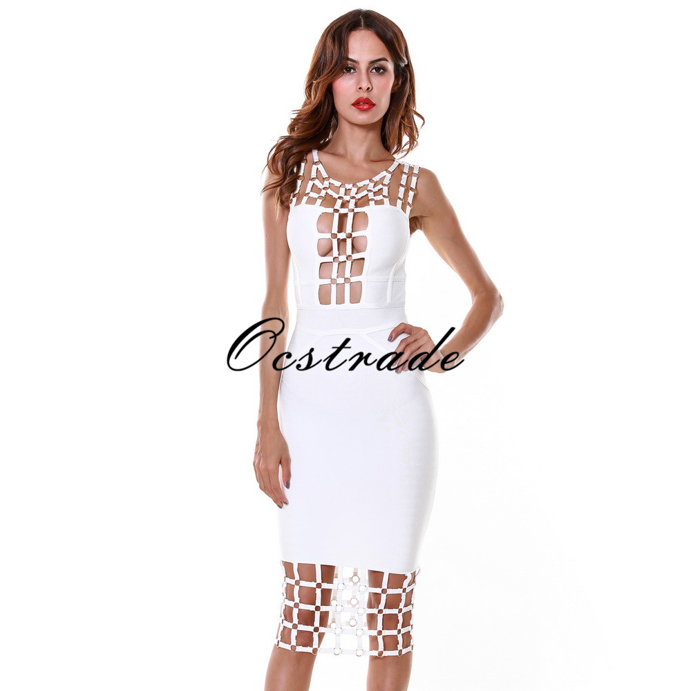 Shop new women's clothing styles and trends at Burkes Outlet online. Be the first to shop the latest women's clothes from top brands at unbeatable prices.