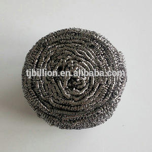 AISI304 Stainless Steel Scouring Pad,AISI304 Stainless Steel Cleaning Ball,AISI304 Stainless Steel Scrubber Sponge