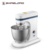 Multi-function Cake Shop Electric 5/7L Planetary Food Mixer  and Dough Mixing Machine