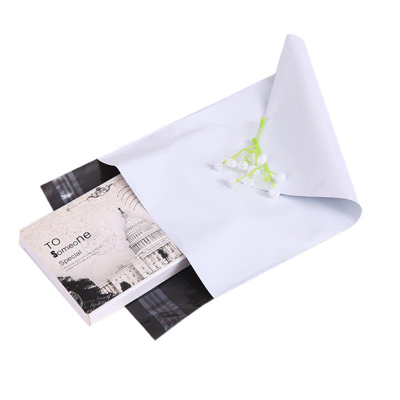 Custom Poly Mailer Bag For Shipping