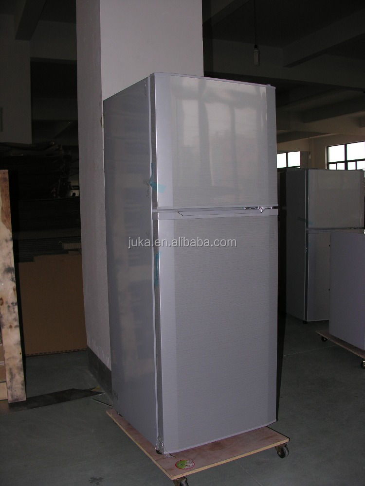 solar power low temperature one door mini <strong>refrigerator</strong>