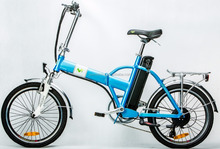 mini chopper bike,electric chopper bike,chopper bike motor bikes