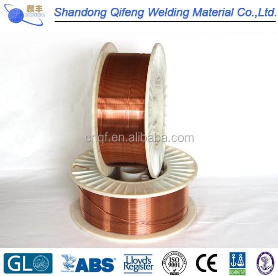 Er70s-g Welding Wire, Er70s-g Welding Wire Suppliers and ...