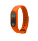 Hot Sale H30 BT Fitness Tracker smart bracelet M2 with Heart Rate