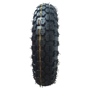 8 inch scooter tire 3.00-8 3.50-8 tyres