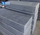 Chinese Limestone Bluestone Tiles Pavers Pool Coping Price