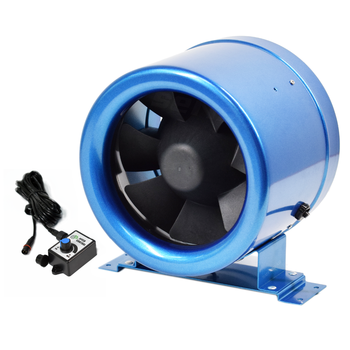 manufacturer directly air intake fan
