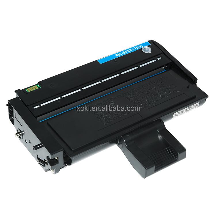 New Compatible Ricoh Aficio Sp 212 Toner Cartridge,Ricoh Sp212 ...