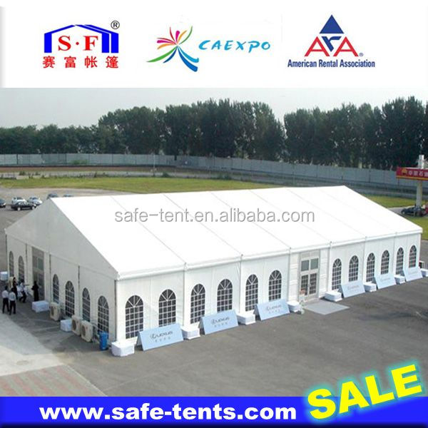 30 Second Tent 30 Second Tent Suppliers and Manufacturers at Alibaba.com  sc 1 st  Alibaba & 30 Second Tent 30 Second Tent Suppliers and Manufacturers at ...