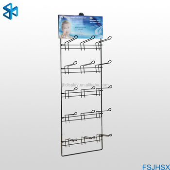 Wire Rack Display Stands   Best Price Candy Display Cabinet Buy Cosmetic Display Stand