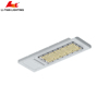 Hot Sale Waterproof Ip66 smd Led StreetLight outdoor Luminaire street light