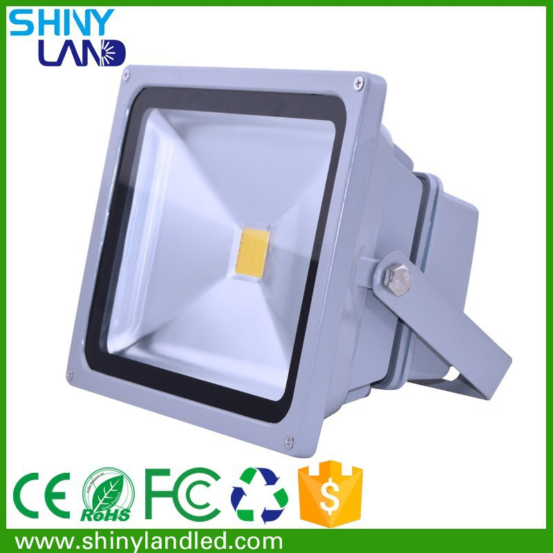 SL-TG2001 zhongshan lighting factory outdoor ip65 waterproof led flood