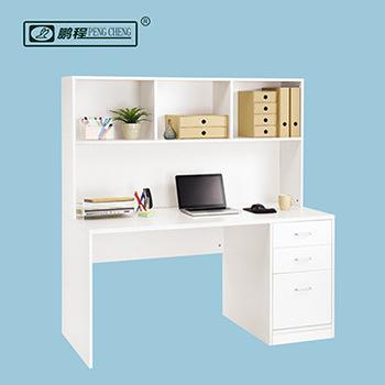 Corner Computer Desk For Home Office