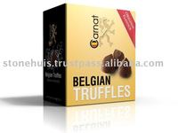 Belgian Original Truffles - Country Distributors Wanted