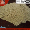 fast setting castable refractory cement